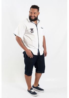 Camisa-Masculina-Plus-Size-Luigi-2