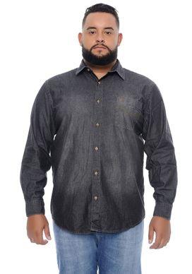 Camisa-Masculina-Plus-Size-Chris-1