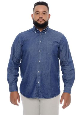 Camisa-Masculina-Plus-Size-Jones-3