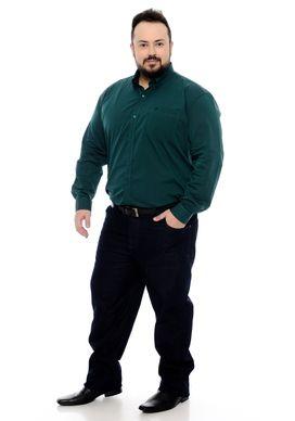 camisa-masculina-plus-size-hudson