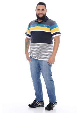 Calca-Jeans-Masculina-Plus-Size-Cassio-2