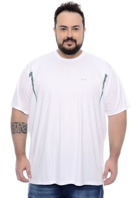 Camiseta-Masculina-Plus-Size-Fulvio