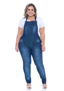 jardineira-jeans-plus-size-teresa--1-