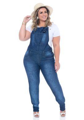 jardineira-jeans-plus-size-teresa--4-