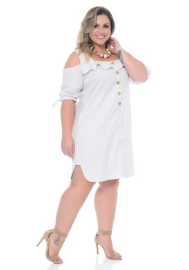 vestido-ciganinha-plus-size-amabel--6-