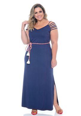 vestido-longo-plus-size-aiko--1-