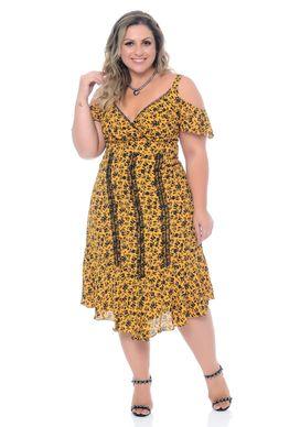 vestido-plus-size-mori--5-