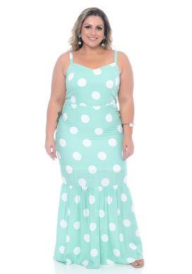 vestido-longo-plus-size-mayleh--1-