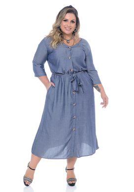 vestido-plus-size-maite--5-