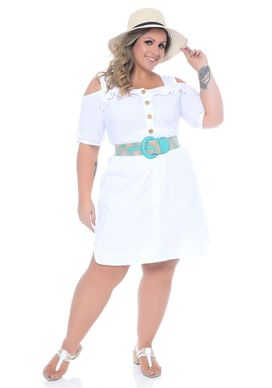 vestido-ciganinha-plus-size-isla--5-