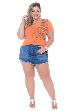 Shorts-Saia-Jeans-Plus-Size-Mona