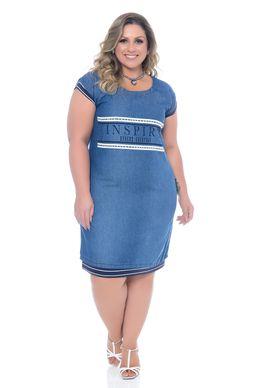 vestido-plus-size-kwame--8-