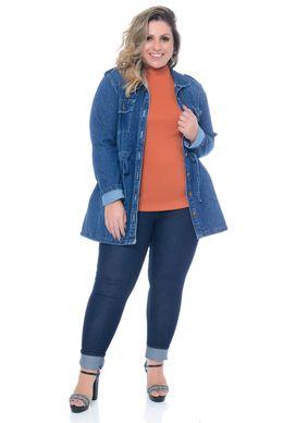 parka-jeans-plus-size-camelia--5-
