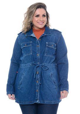 parka-jeans-plus-size-camelia--1-