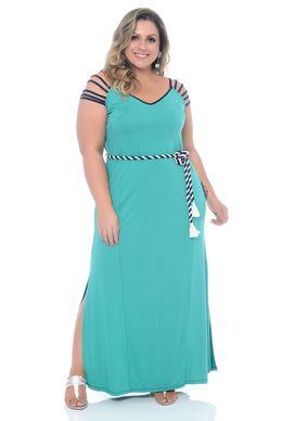 vestido-longo-plus-size-penelope--5-