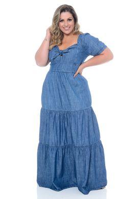vestido-longo-jeans-plus-size-wlani--3-