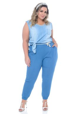 calca-jogger-plus-size-olivie--9-