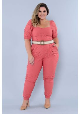CONJUNTO-PLUS-SIZE-MABEL--11-