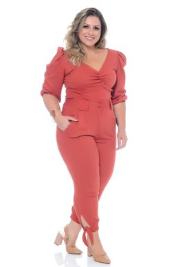 Calca-Jogger-Plus-Size-Wren