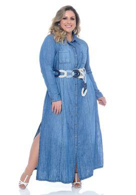 vestido-longo-jeans-plus-size-thina--1-