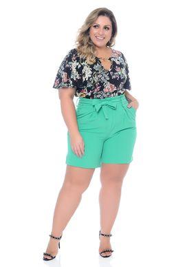 shorts-clochard-plus-size-vilma--12-