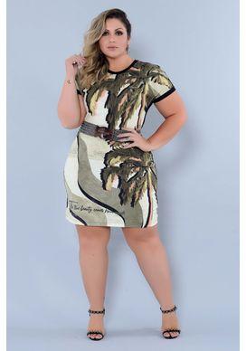 vestido-plus-size-harlow--5-