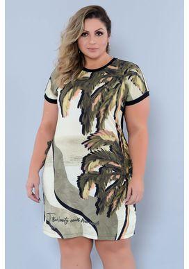 vestido-plus-size-harlow--2-