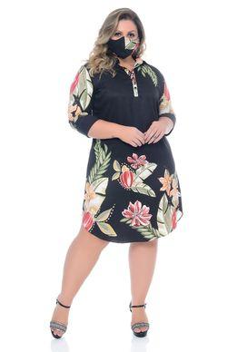 vestido-plus-size-tarcy--7-