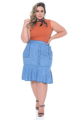 saia-jeans-plus-size-selina--8-