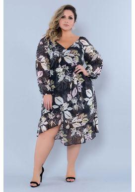 vestido-plus-size-virginia--2-