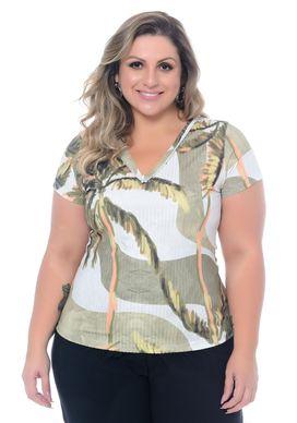 Blusa-Plus-Size-Marie