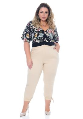 cropped-plus-size-violeta