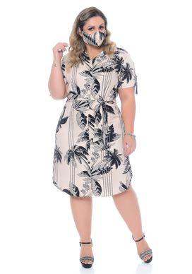 vestido-plus-size-flavi--6-