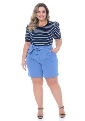 shorts-plus-size-koren--8-