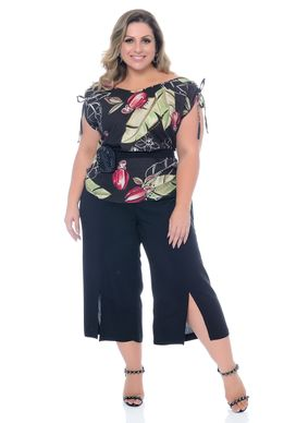 Calca-Pantacourt-Plus-Size-Ivana