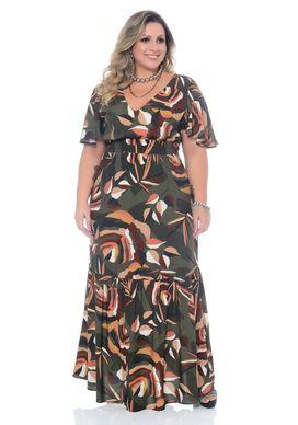 vestido-longo-plus-size-dalji--1-