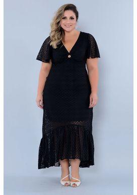vestido-plus-size-fayola--2-