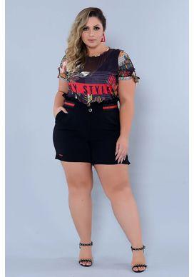 shorts-plus-size-leidy--9-