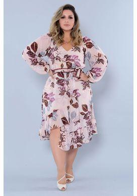 vestido-plus-size-rory--7-