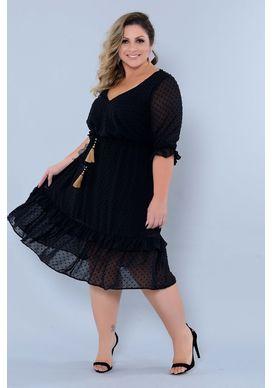vestido-plus-size-chelma--5-