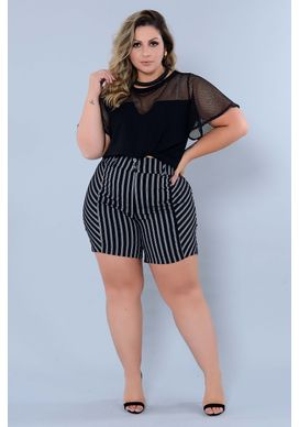shorts-plus-size-joelle--7-