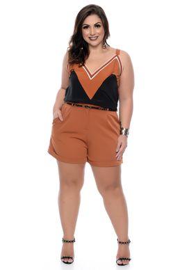 Shorts-Plus-Size-Scarlet