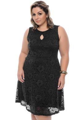 Vestido-Plus-Size-Maris-