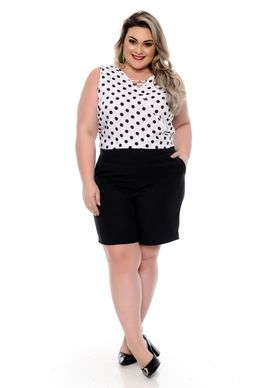 regata-plus-size-aritana