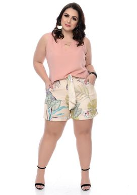 regata-plus-size-kennya