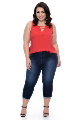 regata-plus-size-geana