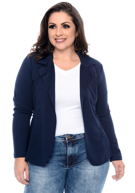 blazer-plus-size-marinela