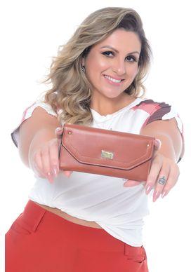 carteira-brown