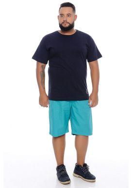 bermuda-masculina-plus-size-kaka-1