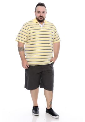bermuda-plus-size-alan